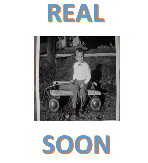 real-soon
