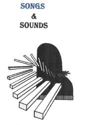songssounds1